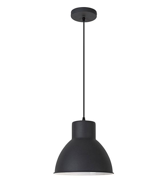 Pendul minimalist DEREK 2578 Rabalux, E27, 1x60W, antracit