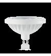 Bec LED GU10 - ES111 Ideal Lux, 12W, 1050lm, 3000K, alb