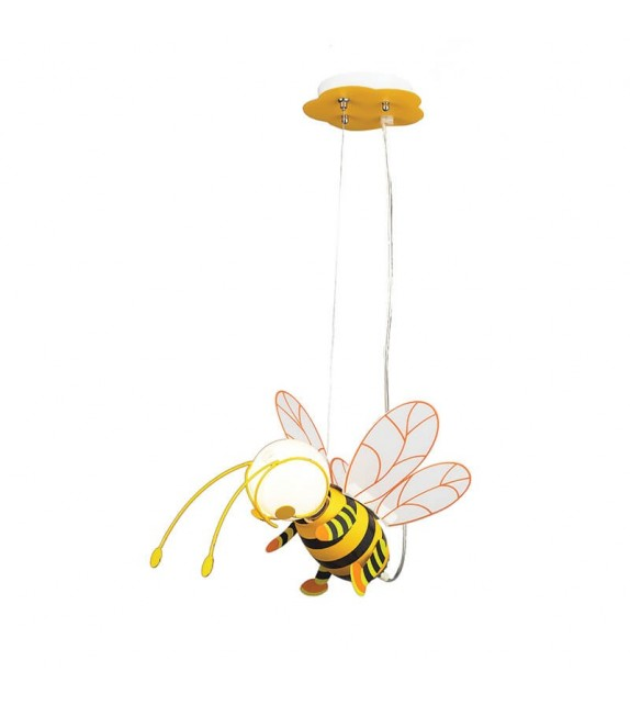 Pendul decorativ Bee - 4718 Rabalux