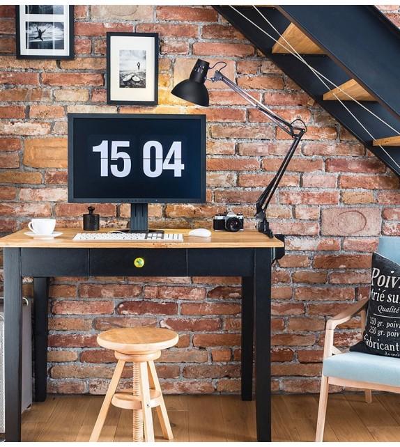 Lampa de birou ARNO 4215 Rabalux, E27 60W, negru