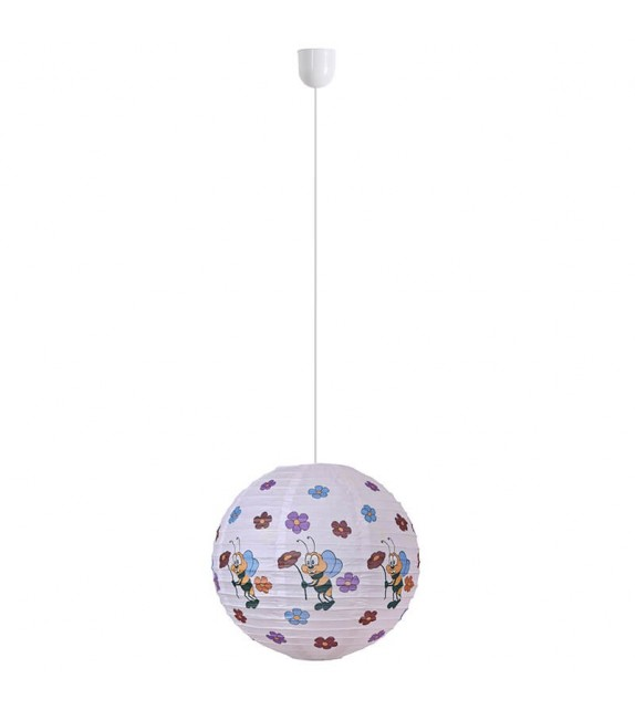 Abajur decorativ Sweet ball - 4899 Rabalux
