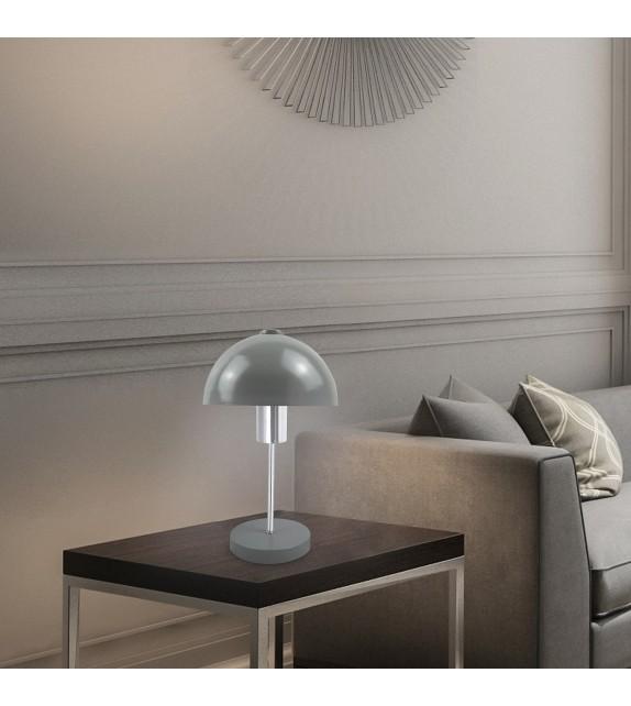 Lampa de birou MANFRED 8073 Rabalux, E27 40W, gri