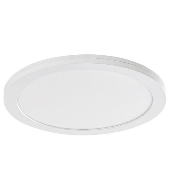Plafoniera SONNET 1489 Rabalux, LED 18W, 1500lm, alb