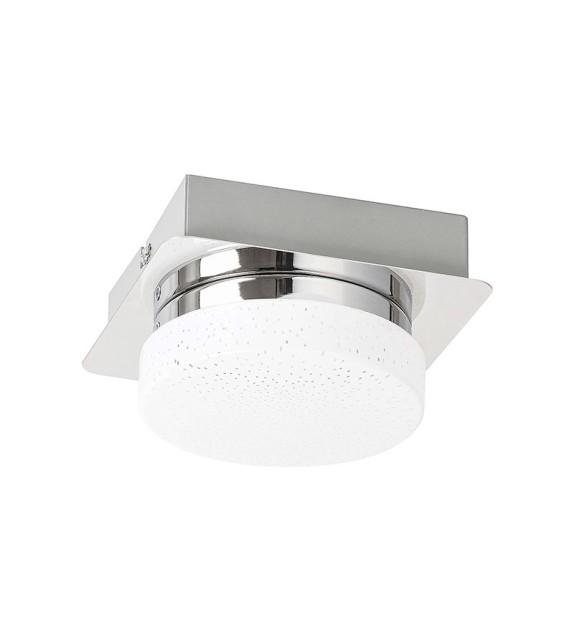 Plafoniera HILARY 5661 Rabalux, LED 5W, 400lm, crom