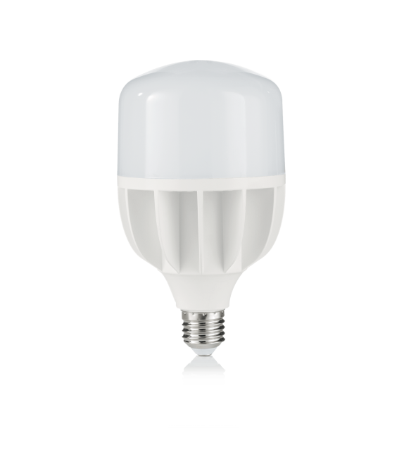 Bec LED POWER XL 189178 Ideal Lux, E27 30W, 2500lm, 3000K, alb