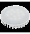 Bec GX53 Eglo, LED 6W, 550lm, lumina calda 3000K