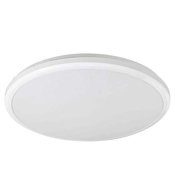 Plafoniera baie BRANDON 1429 Rabalux, LED 24W, 1500lm, alb