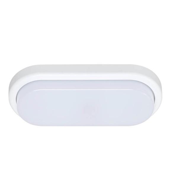Aplica de exterior LOKI 2496 Rabalux, LED 15W, 1100lm, alb