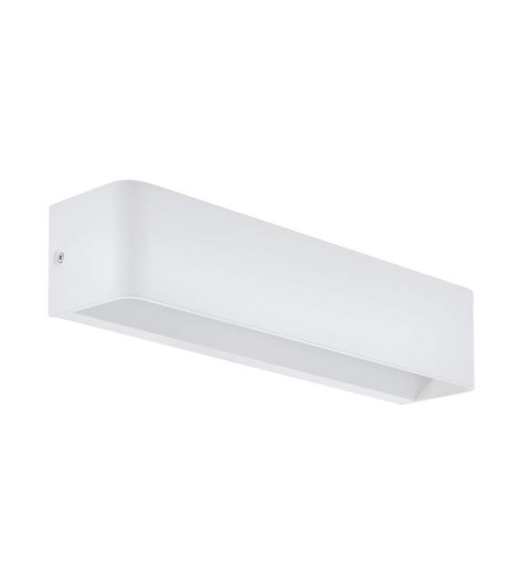 Aplica SANIA 4 98423 Eglo, LED Samsung, 1400lm, alb