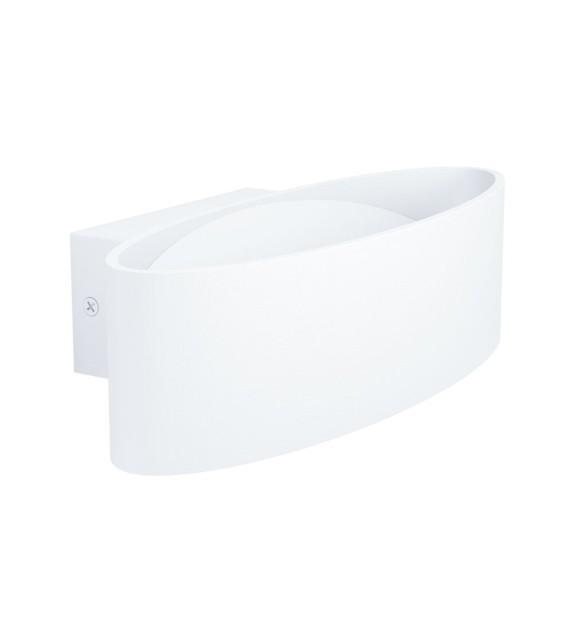 Aplica MACCACARI 98541 Eglo, LED Samsung, 1100lm, alb