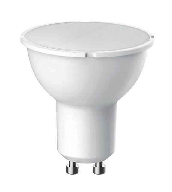 Bec LED GU10 1687 Rabalux, 4.8W, 335lm, 4000K