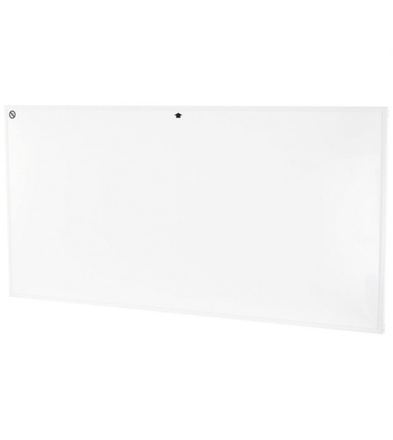 Panou radiant electric SMART Home FKIR 700 WIFI, cu fixare pe perete