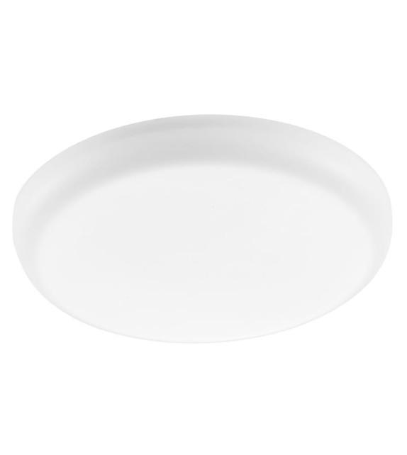 Plafoniera baie OLEG 5369 Rabalux, LED 18W, 1890lm, 4000K, alb