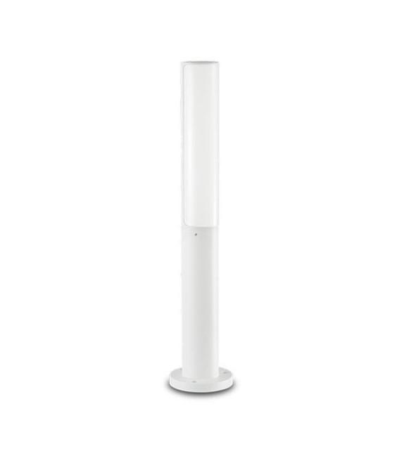 Stalp de gradina cu LED ETERE PT 172422 IDEAL LUX, 780lm, alb