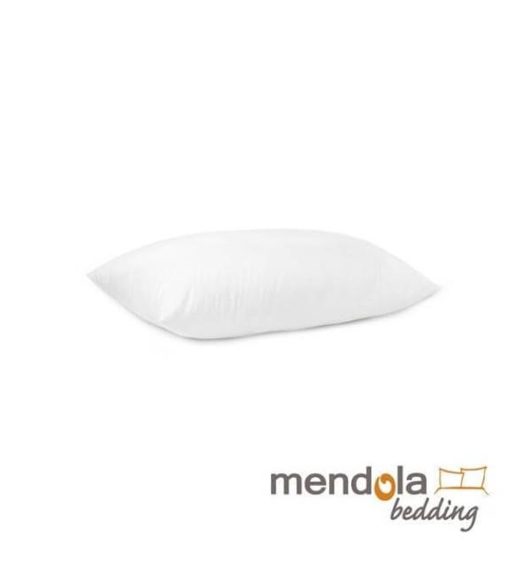 Perna cu husa bumbac Mendola bedding, 35x45cm