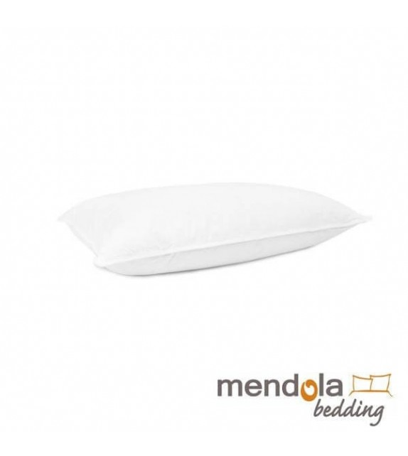 Perna puf Mendola bedding, 50x70cm, antialergica