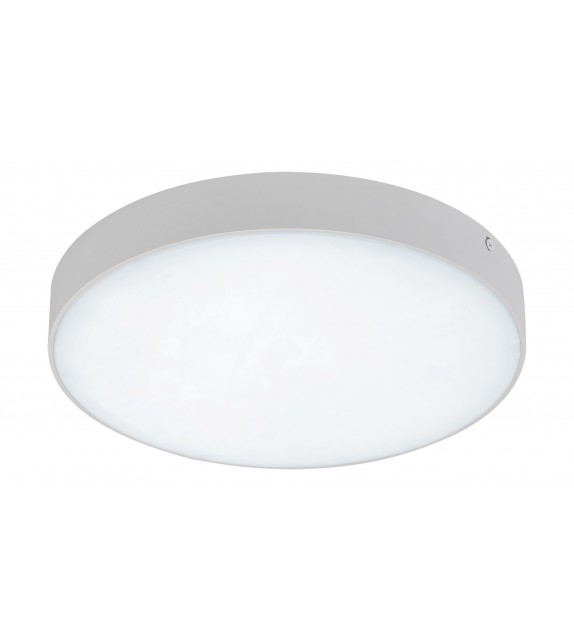 Plafoniera de exterior TARTU 7893 Rabalux, LED 18W, 1800lm, alb