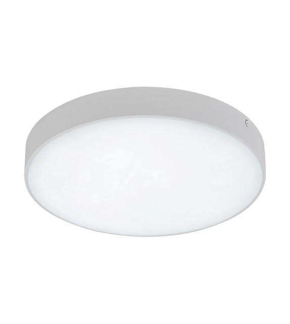 Plafoniera de exterior TARTU 7894 Rabalux, LED 24W, 2500lm, alb