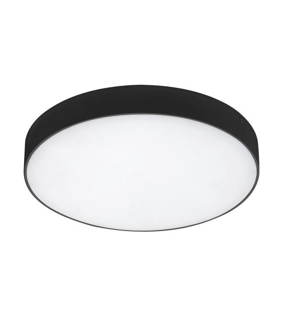 Plafoniera de exterior TARTU 7897 Rabalux, LED 18W, 1800lm, negru