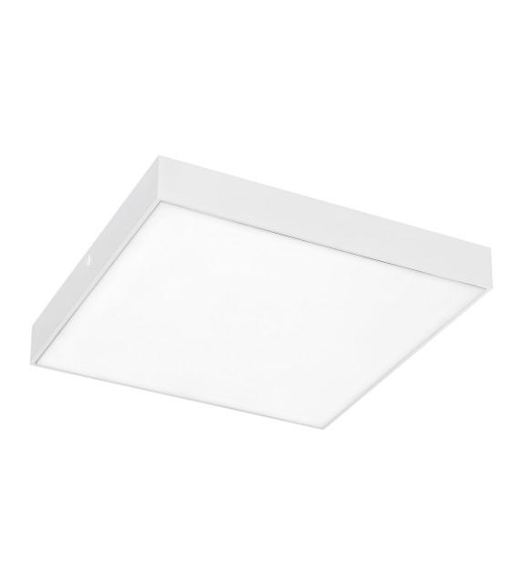 Plafoniera de exterior TARTU 7895 Rabalux, LED 18W, 1800lm, alb
