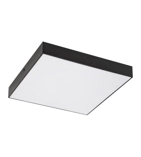 Plafoniera de exterior TARTU 7899 Rabalux, LED 18W, 1800lm, negru