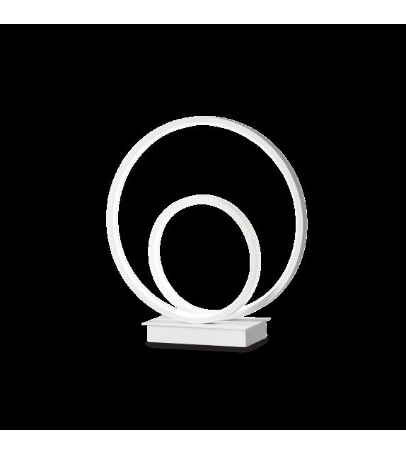 Veioza OZ TL 269474 Ideal Lux, LED 23W 2000lm 3000K, alb