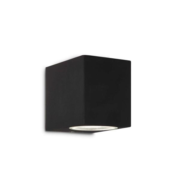 Aplica exterior UP AP1 115313 Ideal Lux, negru