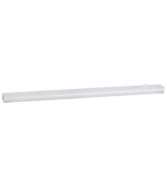 Bagheta led bucatarie Streak light - Rabalux, 7W, alb, cu intrerupator