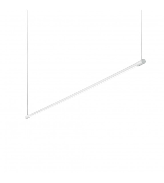 Lustra YOKO SP, 258898, Ideal Lux, LED 17W, alb