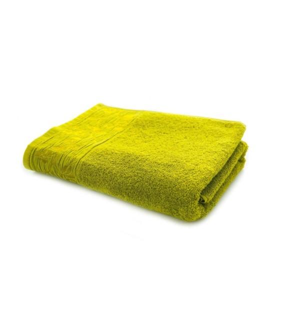 Prosop Mendola Wellness 400gmp, 70x130cm, verde
