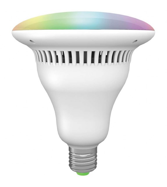Bec inteligent Smart bulb - 1500 Rabalux