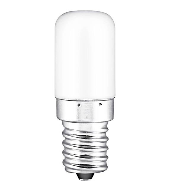 Bec LED E14 - 1589 Rabalux, 1.8W, 130lm, A+, lumina neutra 4000K