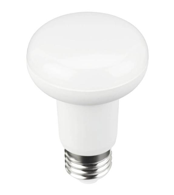 Bec LED E27 - 1625 Rabalux, 7W, 560lm, lumina calda, 20.000 ore
