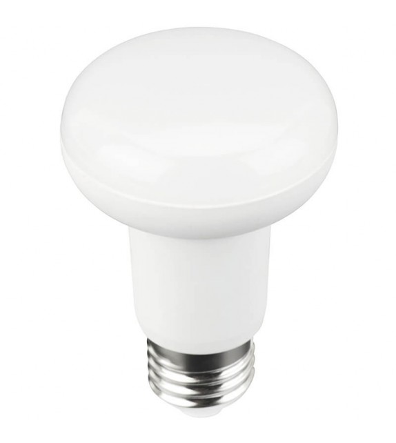 Bec LED E27 - 1627 Rabalux, 7W, 595lm, A+, lumina neutra 4000K