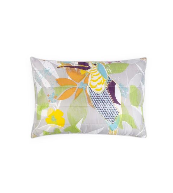 Perna decorativa Narcisa - SOMNart, 50x70 cm,