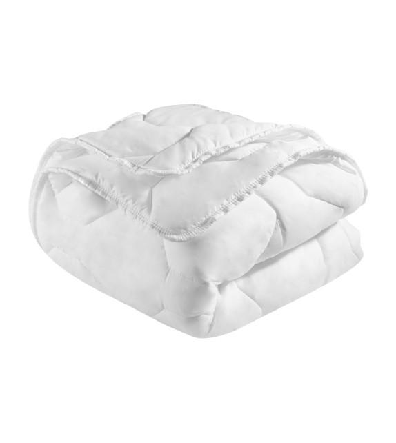 Pilota bumbac Cotton Dream, 200x220cm, cu densitate 400 g/mp