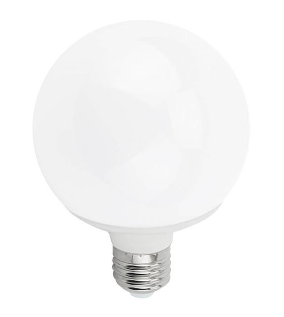 Bec LED E27 - 1576 Rabalux, 14W, 1521lm, 4000k, 15.000 ore
