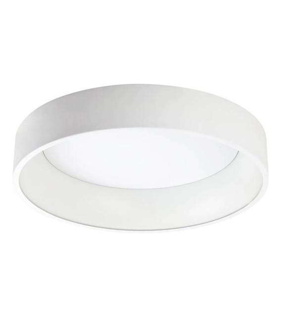 Plafoniera Adeline - 2508 Rabalux, LED, 36W, alb mat