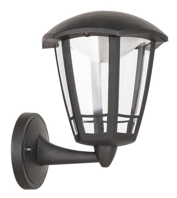 Aplica de exterior Sorrento Rabalux - 8126, LED 8W