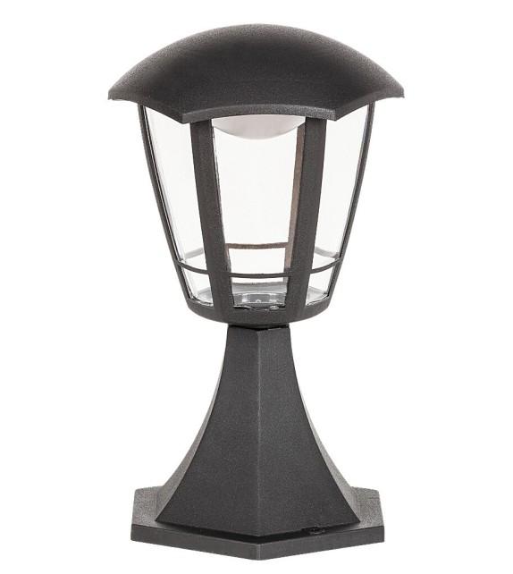 Stalp de iluminat exterior Sorrento Rabalux - 8127