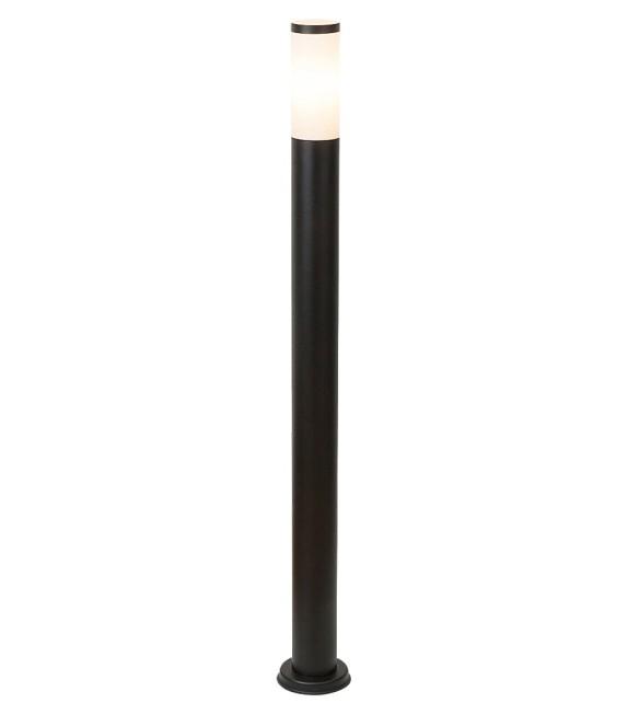 Stalp de exterior Black torch Rabalux - 8148