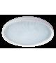 Plafoniera Esme - 2300 Rabalux, LED 40W, D51, alb