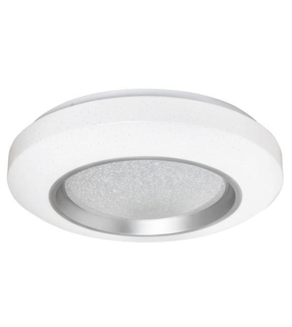 Plafoniera Taylor - 2298 Rabalux, LED 38W, D50, alb