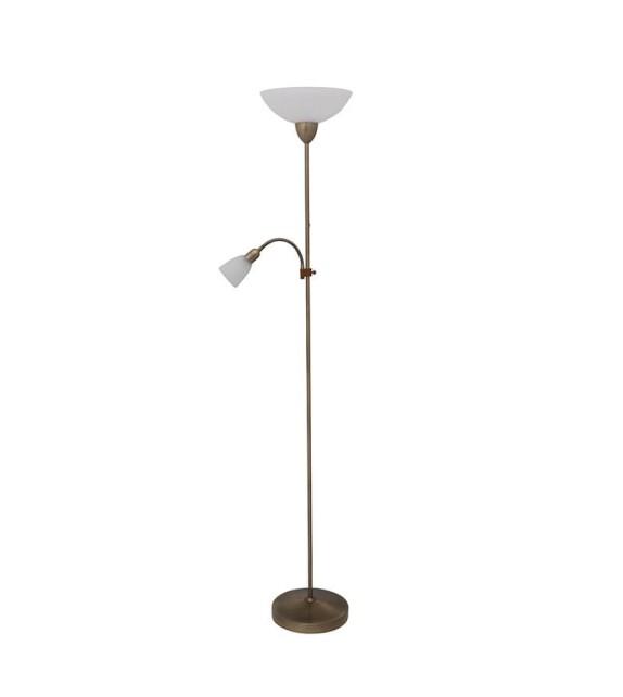 Lampadar Pearl - 4019 Rabalux