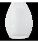 Pendul RAZONI 92251 Eglo, E27, 1x60W, alb