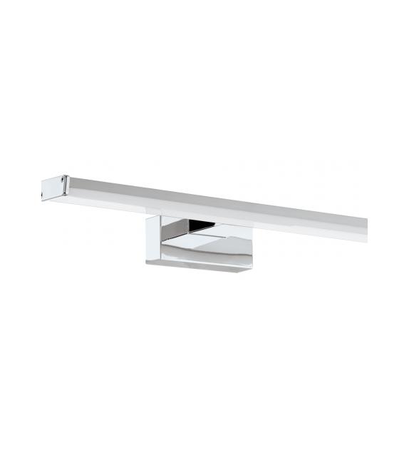 Aplica baie PANDELLA - 96064 Eglo, LED, 7.4W, 900lm, crom