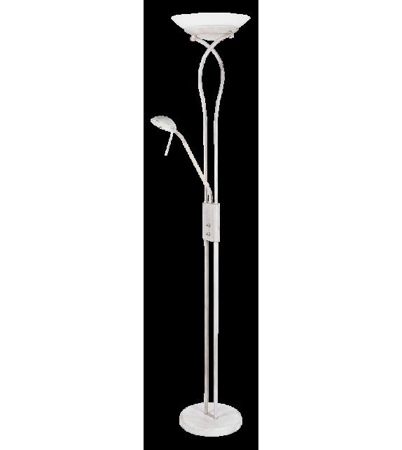 Lampadar Gamma Trend - 4555 Rabalux