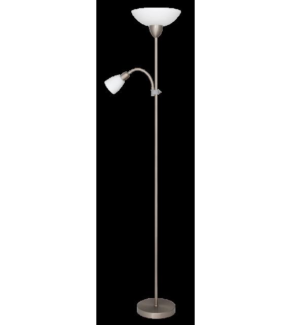 Lampadar Diana - 4067 Rabalux, crom satinat
