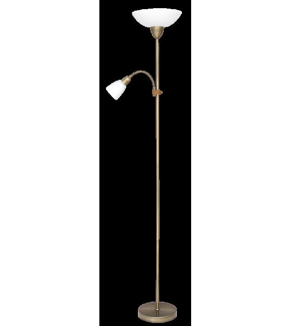 Lampadar Diana - 4068 Rabalux, bronz