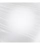 Pendul VINOVO 91433 Eglo, E27, 2x60W, maro inchis-alb